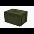 Aqua Products Staxx Storage System - Tároló Doboz - 15ltr
