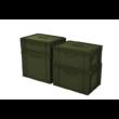 Aqua Products Staxx Storage System - Tároló Doboz - 20ltr