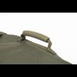 Nash Bedchair Bags - Standard