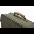 Nash TT Rig Station Carry Bag- táska