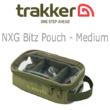 Trakker - NXG Bitz pouch medium