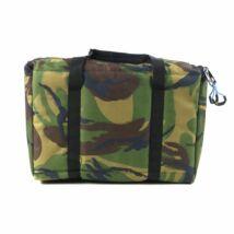 Taška Cult Tackle DPM Compact Carryall táska