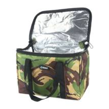 Cult Tackle DPM Compact Coolbag hűtőtáska