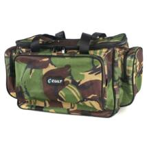 Cult Tackle DPM Carryall táska