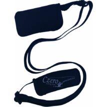 Czero Fishing - Állítható szivacsos botvédő kupak - XL