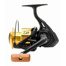 Daiwa orsó GS4000 LTD