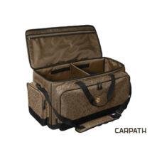 Delphin Area CARRY Carpath 3XL