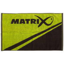 Uterák Matrix Hand Towel