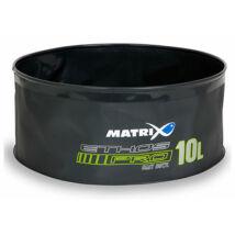 Keverő tál Matrix Ethos Pro Eva Groundbait Bowl 10ltr