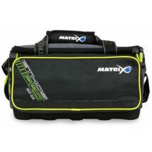 Taška na nástrahy Matrix Ethos Pro Bait Bag