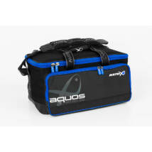 Chladiaca taška Aquos Bait Cool Bag