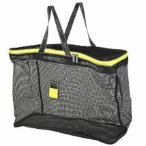 Matrix Drip & Dry Mesh Net Bags - Medium