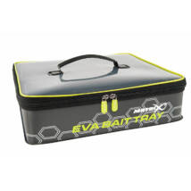 Matrix EVA Bait Tray