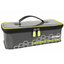 Matrix EVA Large Case