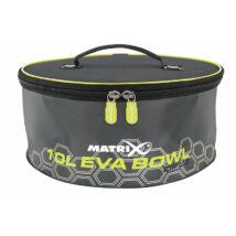 Matrix EVA Bowl With Zip Lid - 10L