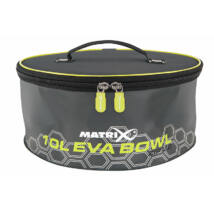 Matrix EVA Bowl With Zip Lid - 10L