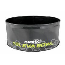Matrix EVA Bowl Standard - 10L