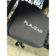 Flajzar EVA Kapásjelző tároló FISHTRON Q9-RGB jelzőkhöz