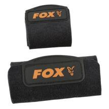 FOX Rod and Lead Bands - botrögzítő pánt