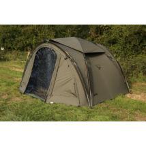FOX Easy Dome 2 Man Maxi sátor