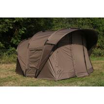 FOX Retreat+ 2 Man Ven-Tec sátor