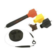 FOX Dart Marker Float Kit - 2oz (56g) - markerúszó szett