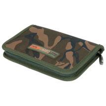 FOX Camolite License Wallet - irattartó táska