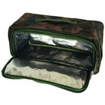 FOX Camolite Coolbag Standard - hűtőtáska