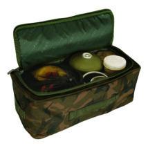 FOX Camolite Storage Bag Standard - tároló táska