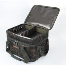 FOX Camolite Low Level Coolbag - hűtőtáska