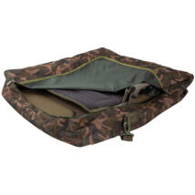 FOX Camolite Chair Bag - széktartó táska