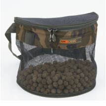 FOX Camolite Bum Bag Large 6kg - övtáska