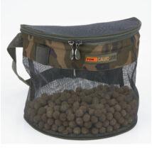 FOX Camolite Bum Bag Large 2,5kg - övtáska