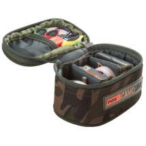 FOX Camolite Accessory Pouch Mini - szerelékes táska
