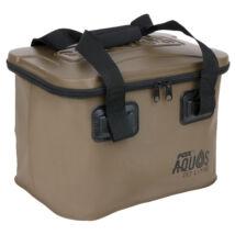FOX Aquos EVA Bag 20L - vízálló horgásztáska