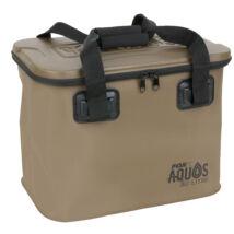 FOX Taška Aquos EVA Bag 30L - vízálló horgásztáska