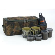 FOX Brew Kit Bag Standard