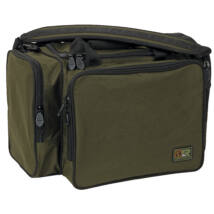 FOX R Series Carryall Medium táska