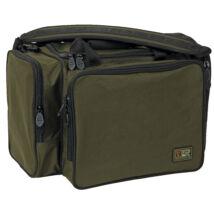 FOX R Series Carryall Medium táska