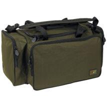 FOX R Series Carryall Large táska