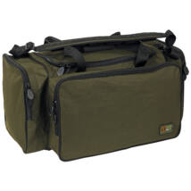 FOX R Series Carryall Large táska