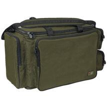 FOX R Series Carryall X Large táska