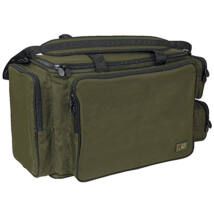 FOX R Series Carryall X Large táska