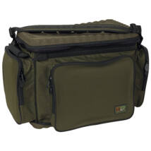 FOX R Series Barrow Bag Standard táska