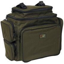 FOX R Series Rucksack hátizsák