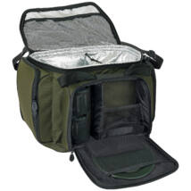 FOX R Series 2 Man Food Cooler Bag - 2 személyes étkészlet + hőszigetelt táska