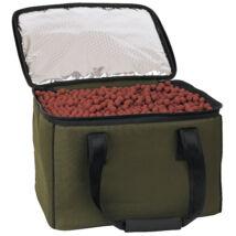 FOX R Series Cooler Bag Large - hőszigetelt táska