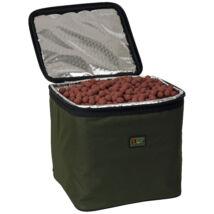 FOX R Series Cooler Bag - hőszigetelt táska