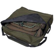 FOX R Series Bedchair Bag Standard