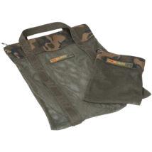 FOX Camolite Air Dry Bag Medium - bojliszárító